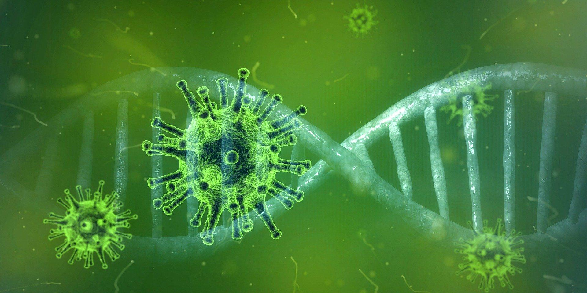 Arbeitsrechtliche Fragen zum Coronavirus